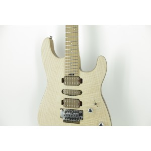Charvel Charvel Guthrie Govan Signature Flame Maple Electric