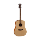 Cort Earth G BW Acoustic Limited Edition