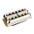 Gretsch - FilterTron Neck Pickup in Chrome