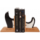 Fender Stratocaster Bookend