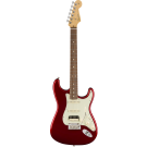 Fender − American Pro Stratocaster HSS ShawBucker, Rosewood Fingerboard, Candy Apple Red