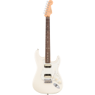 Fender − American Pro Stratocaster HH ShawBucker, Rosewood Fingerboard, Olympic White