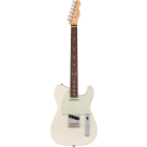 Fender − American Pro Telecaster, Rosewood Fingerboard, Olympic White