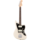 Fender − American Pro Jazzmaster, Rosewood Fingerboard, Olympic White