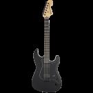 Fender − Jim Root Stratocaster, Ebony Fingerboard, Flat Black