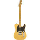 Fender Road Worn '50s Telecaster in Blonde