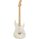 Fender EOB Stratocaster – Ed O'Brien Limited Edition Electric Guitar