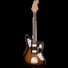 Fender − Kurt Cobain Jaguar, Rosewood Fingerboard, 3-Color Sunburst