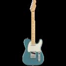 Fender − Player Telecaster, Maple Fingerboard, Tidepool