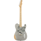 Fender Brad Paisley Road Worn Telecaster - Limited Edition **Very Limited Stock Contact us for Availability and the Best Price""