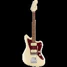Fender - Vintera 60s Jazzmaster Pau Ferro Fingerboard Olympic White