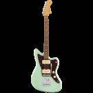 Fender - Vintera 60s Jazzmaster Modified Pau Ferro Fingerboard Surf Green