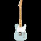 Fender - Vintera 50s Telecaster Maple Fingerboard Sonic Blue