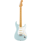 Fender - Vintera 50s Stratocaster Maple Fingerboard Sonic Blue