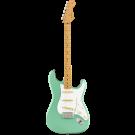 Fender - Vintera 50s Stratocaster Maple Fingerboard Sea Foam Green