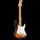Fender - Vintera 50s Stratocaster Modified Maple Fingerboard 2-Color Sunburst