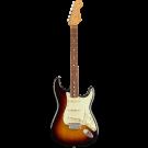 Fender - Vintera 60s Stratocaster Pau Ferro Fingerboard 3-Color Sunburst