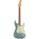 Fender - Vintera 60s Stratocaster Pau Ferro Fingerboard Ice Blue Metallic