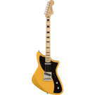 Fender Parallel Universe Meteora Limited Edition Electric Guitar