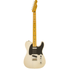 Squier Classic Vibe 50s Telecaster Vintage Blonde