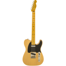 Squier Classic Vibe 50s Telecaster Butterscotch Blonde