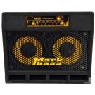 Markbass CMD 102P 400 Watt Bass Amp Combo 2 x 10 Inch Speakers