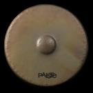 "Paiste - 11"" Sound Creation Gong No.8 Chakra"