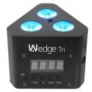 Chauvet DJ Wedge-Tri LED Par Can