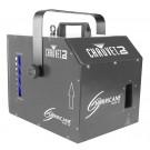 Chauvet DJ Hurricane-Haze 3D Water Based Haze Machine 1500W