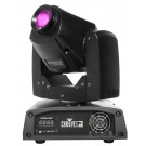 Chauvet DJ Intimidator Spot-155 LED Moving Head