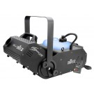 Chauvet Hurricane 1800 Flex MK2 Smoke Machine