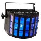 Chauvet DJ MiniKinta-IRC LED DJ Effect Light