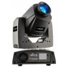 Chauvet DJ Intimidator Spot 255 Moving Head