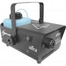 Chauvet DJ Hurricane901 670W Smoke Machine