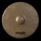 Paiste - 14 Sound Creation Gong No.9 Chakra