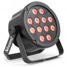 Beamz - Slim Par 35 - LED Par Can