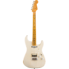 Fender Custom Shop Limited Edition Relic H/S Strat