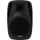 Laney AH110 Powered PA Speaker with Mixer USB Bluetooth