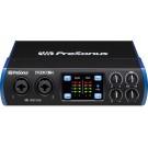 Presonus Studio 26C USB C Recording Interface