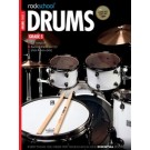 Rockschool Drums - Grade 5 (2012-2018) -     (Drums) Rockschool - Rock School Limited. Sftcvr/Online Audio Book