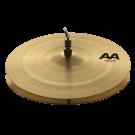 """Sabian 21403 AA 14"""" Rock Hats"""