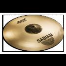 "Sabian 21987XB AAX 19"" X-Plosion Crash BR"