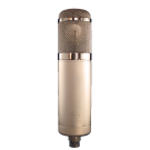 Peluso Microphone Lab 22 47 SE Vacuum Tube Microphone