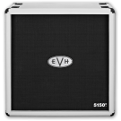 EVH 5150III® 4x12 Straight Cabinet Ivory