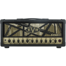 EVH - 5150III 50W EL34 Head Guitar Amplifier