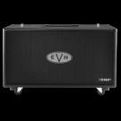 EVH 5150III® 2x12 Cabinet Black