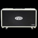 EVH 5150III® 2x12 Cabinet Ivory
