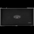 EVH 5150S 2x12 Stealth Speaker Cabinet
