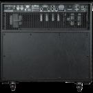 EVH - 5150III 1x12 50W 6L6 Combo Guitar Amplifier