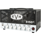 EVH - 5150III 15W LBX Head Guitar Amplifier